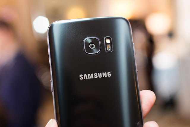 """9 Cara Memperbaiki """"Sayangnya, Kamera Telah Berhenti"""" Di Android"""