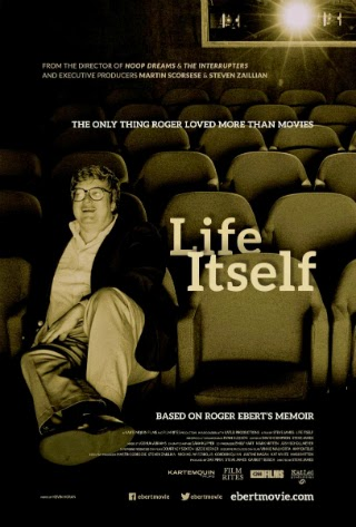 Life Itself [2014] [DVDR] [NTSC] [Subtitulado]