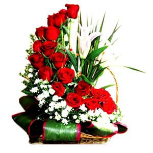 Floresteka Arreglo Florales Decoraciones Con Flores Para Bodas