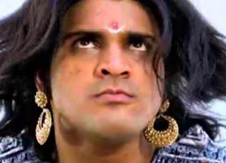 Sinopsis Mahabharata Episode 65