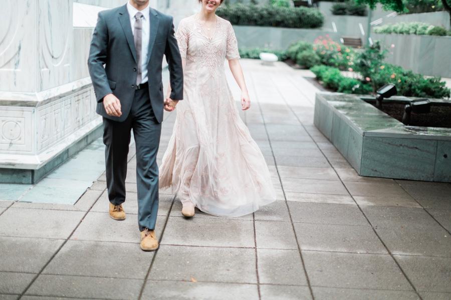 Wedding Gowns Portland Oregon 79 Superb Share This