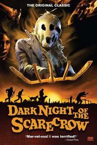 Watch Dark Night of the Scarecrow Online Free in HD