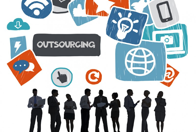 OUTSOURCING+OF+EMPLOYMENT