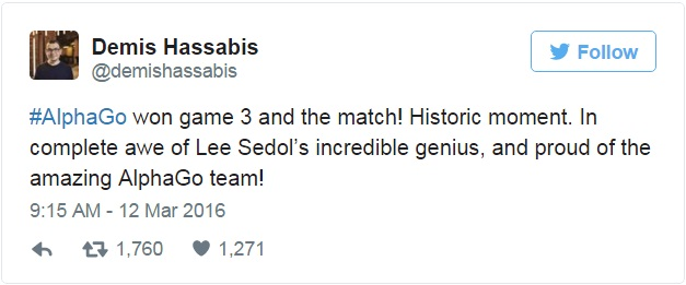 lee-sedol-vs-alphago