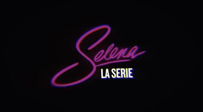 Selena tendrá serie en Netflix-TuParadaDigital