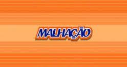 Novela Malhação 2004
