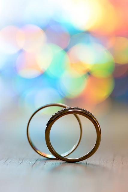 les alliances mariage en guadeloupe professionnel photographe