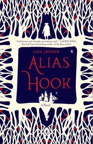 https://www.goodreads.com/book/show/18404312-alias-hook?from_search=true