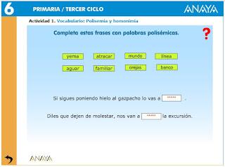 http://www.ceipjuanherreraalcausa.es/Recursosdidacticos/SEXTO/datos/01_Lengua/datos/rdi/U03/01.htm