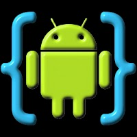 IDE Java sur Android