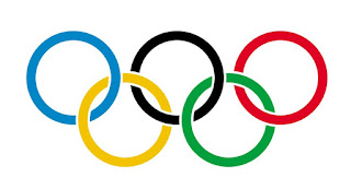 JJ.OO., Juegos Olímpicos, Amberes, anillos olímpicos,