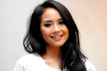 Kumpulan Lagu Gita Gutawa DOWNLOAD MP3 Lengkap
