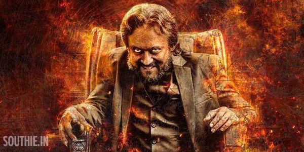 Theri, Kabali, 24, S3 Top Tamil films for 2016. 24 from Vikram Kumar has been a rage since the release of the first look posters, expecting a great movie from Suriya. Theri, Kabali, 24, S3 Top Tamil films for 2016.