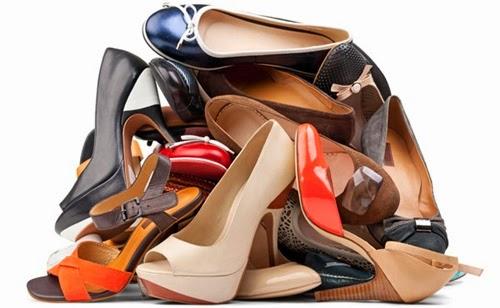 6a73e05df Chulé na sapatilha e agora? | Blog Christian Girls - Garotas Cristãs