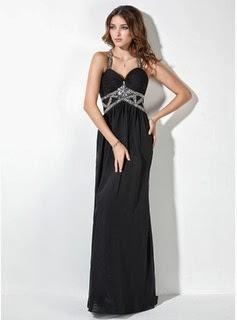 http://www.jenjenhouse.com/A-Line-Princess-Sweetheart-Floor-Length-Chiffon-Evening-Dress-With-Ruffle-Beading-017017409-g17409?ver=1