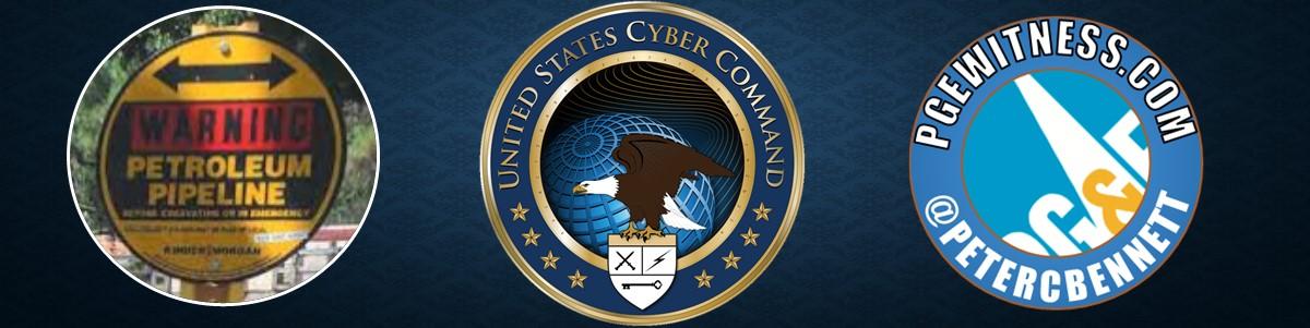 Nimda The Untold Virus Story The Heist Of The Century Cnet Scandal