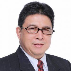 Relawan DT for DPD-RI 2019 Siap Dideklarasikan