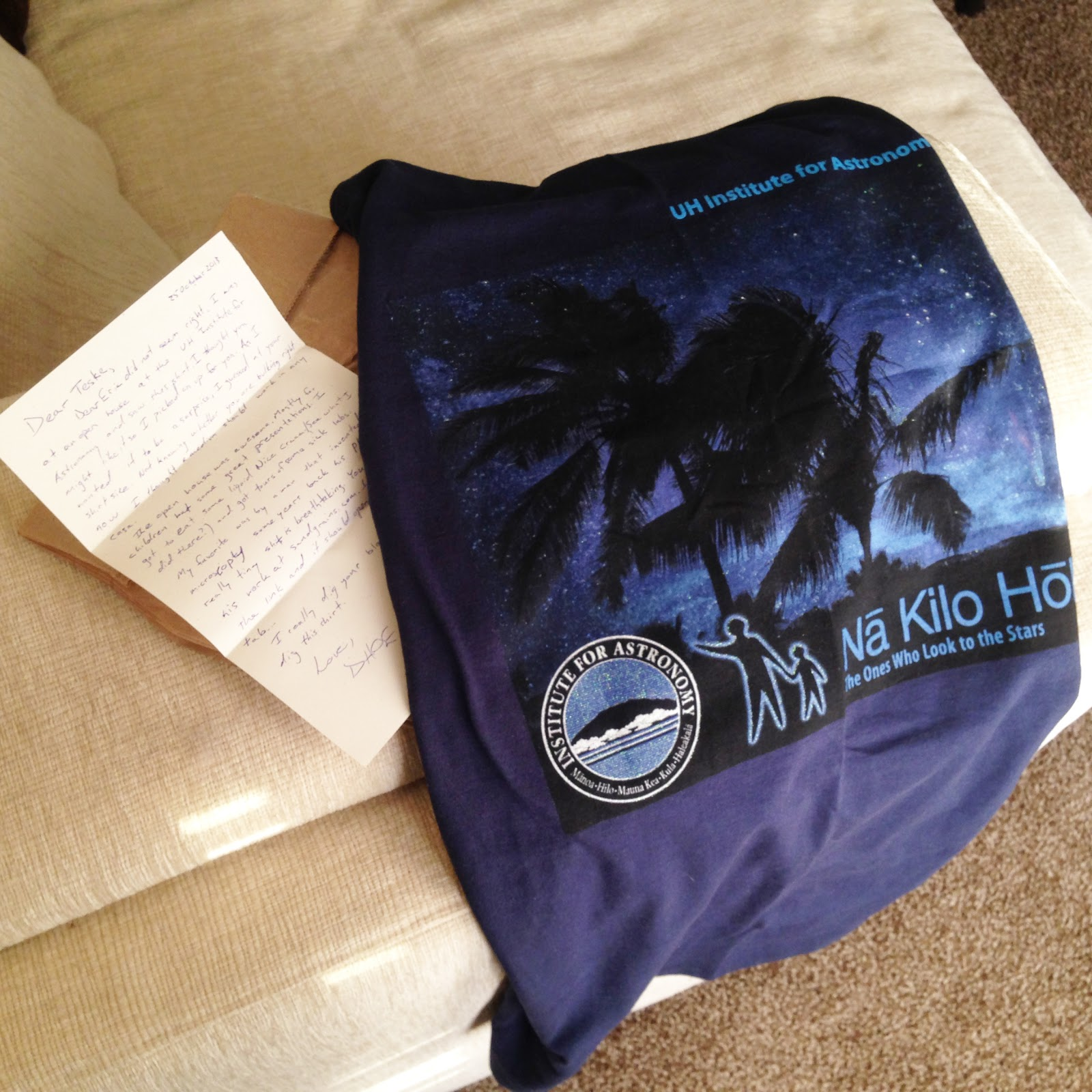 astronomy university shirts - photo #27