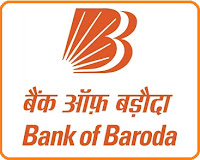 bank of baroda recruitment, bank of baroda recruitment 2018, bank of baroda careers, bob recruitment, bank of baroda vacancy, bank of baroda jobs, bank of baroda peon recruitment 2018, bank of baroda recruitment peon, bank of baroda vacancy 2018, bank of baroda apply online, bank of baroda job vacancy, bank of baroda online form, bank of baroda online application,