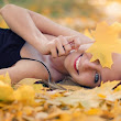 Keep Your Healthy Glow in Autumn