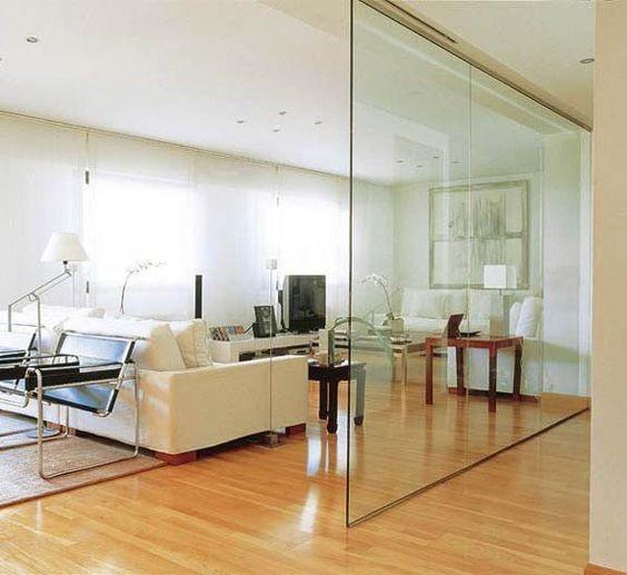 separar-ambientes-pared-cristal