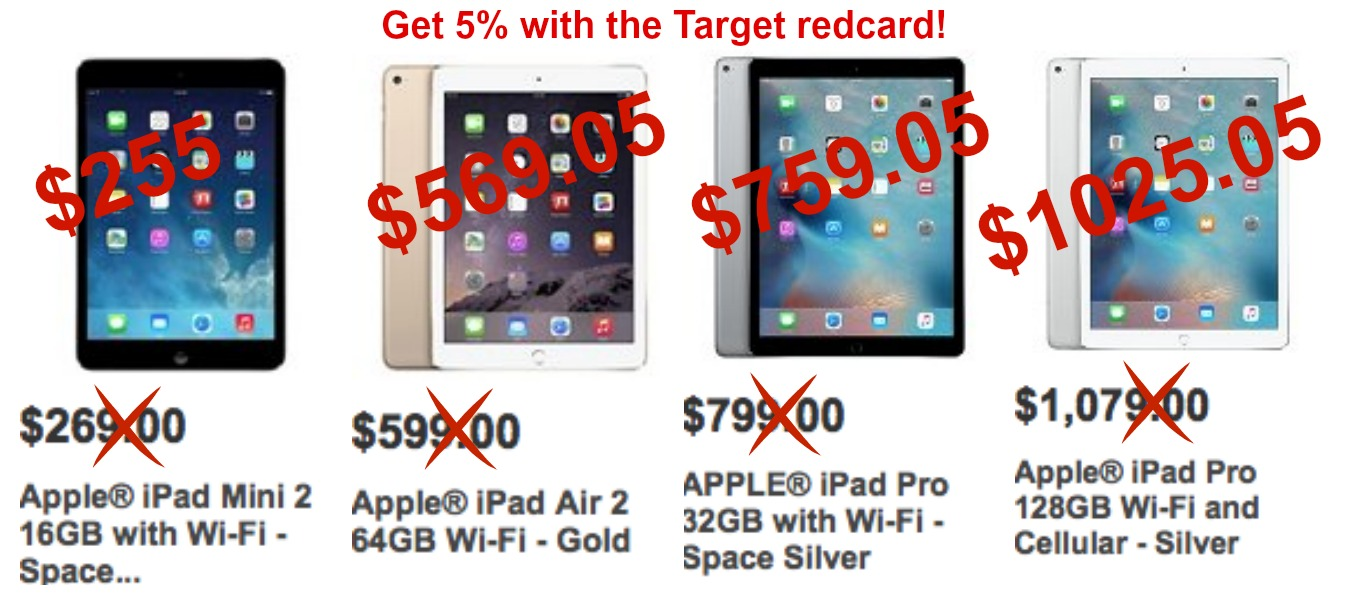 apple ipad 40 promo code coupons coupon codes 2016. Black Bedroom Furniture Sets. Home Design Ideas
