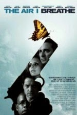 Watch The Air I Breathe (2007) Megavideo Movie Online