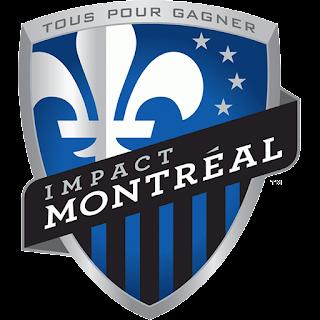 montreal-impact-logo-512x512