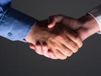 Kiat Agar Bisnis Online Anda Dipercaya Konsumen