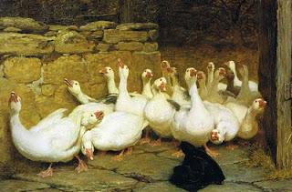 https://www.wikiart.org/en/briton-riviere/an-anxious-moment-1878