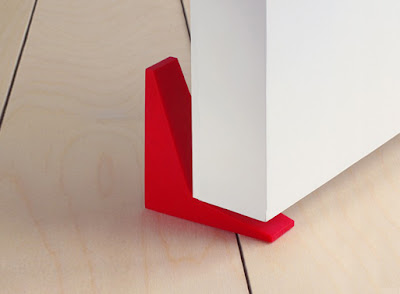 Creative and Unusual Doorstops (15) 2