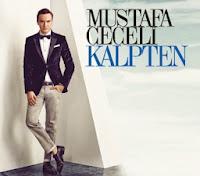 Mustafa Ceceli'nin yeni 2014 albümü Kalpten yakında