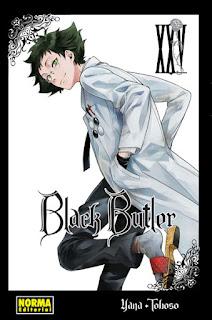 https://nuevavalquirias.com/black-butler-todos-los-mangas-comprar.html