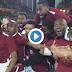 France: Le FC Metz de Christian Bekamenga et Georges Mandjeck monte en Ligue 1 (Vidéos)