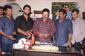 Sai Kumar Birthday Celebrations-thumbnail-20