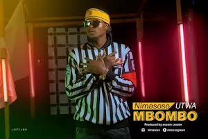 Download Video | Nimasoso - Utwambombo