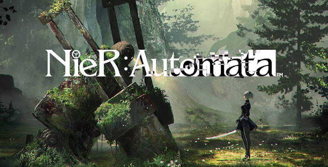 [TOP 10] Game Action RPG Paling Populer di PS4 [Update Terbaru] 47