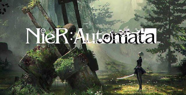 7 Game Action RPG Terbaik Xbox One 29