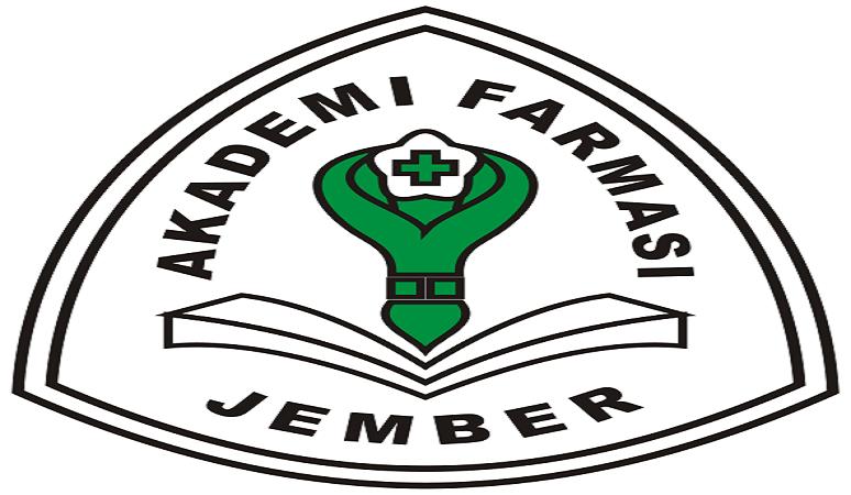 PENERIMAAN MAHASISWA BARU (AKFAR JEMBER) AKDEMI FARMASI JEMBER