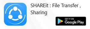 3 Aplikasi File Transfer Terbaik dari Android ke PC | Laptop di Playstore
