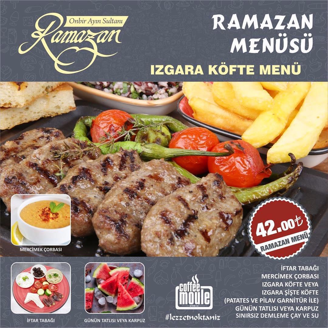 coffee-moule-kartal-istanbul-menu-fiyat