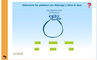 http://www.ceipjuanherreraalcausa.es/Recursosdidacticos/QUINTO/datos/01_Lengua/datos/rdi/U03/03.htm