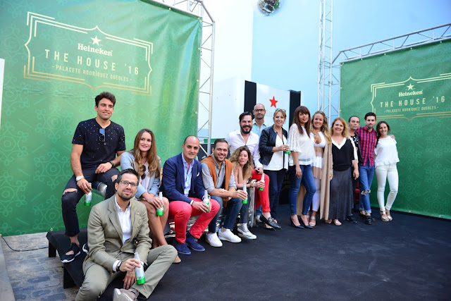 THE-FASHION-STUDIO- by-Heineken®-hk-thehouse