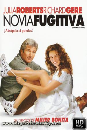 Novia Fugitiva [1080p] [Latino-Ingles] [MEGA]