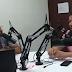 Prof. Marcos Sério rebate críticas feita pela atual Gestão Municipal