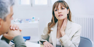 Tổng hợp bệnh phụ khoa phụ nữ thường gặp-phongkhamdakhoanguyentraiquan1