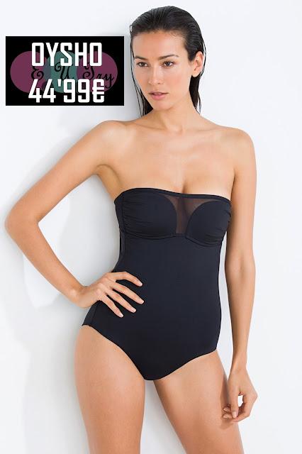 http://womensecret.com/es/es/bano/banadores/banador-moldeador-con-escote-bandeau/5527325.html?dwvar_5527325_color=98