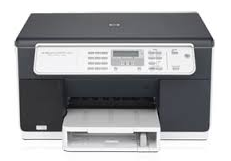 HP Officejet Pro L7400 Series Driver Download