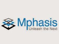Mphasis Mega Walkin Drive  2016