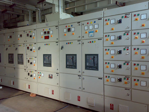 Panel Board Manufacturers in Vizag | Electrical Panel Board ... on electric battery manufacturers, solar panel manufacturers, gas fireplace manufacturers, tankless water heater manufacturers, wood panel manufacturers, steel panel manufacturers, tv panel manufacturers, electric cable manufacturers, fire panel manufacturers, electric fan manufacturers,